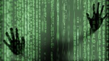 Study: Cyber risk research impeded by disciplinary barriers